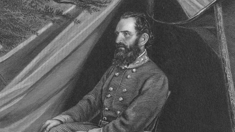 Stonewall Jackson Quotes Stonewall Jackson Quotes on Army Stonewall Jackson Quotes on God & Death Stonewall Jackson Quotes about Civil War Stonewall Jackson Quotes on Country Stonewall Jackson Quotes on Military Stonewall Jackson Quotes on Duty Short Stonewall Jackson Quotes Stonewall Jackson Quotes on Enemies 50 + Stonewall Jackson Quotes - General Confederate Commander We Have The Latest Collection of Stonewall Jackson Quotes on Enemies, Duty, Military, Country,Civil War, Army, God, And So on.
