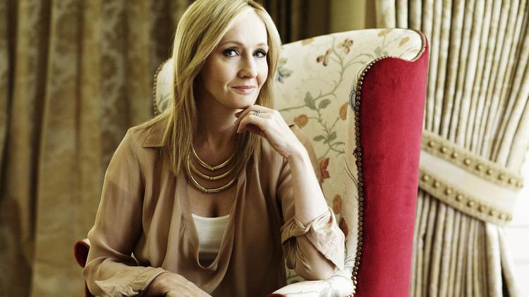 J. K. Rowling Quotes J. K. Rowling Quotes about Wife Inspirational J. K. Rowling Quotes J. K. Rowling Quotes on Magic J K Rowling Quotes on Hogwarts J K Rowling Quotes about Scotland J. K. Rowling Quotes about Reading J K Rowling Quotes about Dreams J K Rowling Quotes on Hermione Granger J. K. Rowling Quotes on Life J. K. Rowling Quotes about Harry Potter Death Quotes by J. K. Rowling Love Quotes by J. K. Rowling Motivational J. K. Rowling Quotes J. K. Rowling Short Quotes about Books J K Rowling Quotes about Friendship J. K. Rowling Quotes about Writing 150 + J. K. Rowling Quotes - British Novelist & Writer We Have All Type of J. K. Rowling Quotes For Friendship, Motivational, Death, Life, Dreams, Inspirational, Magic,Harry Potter, And So on.