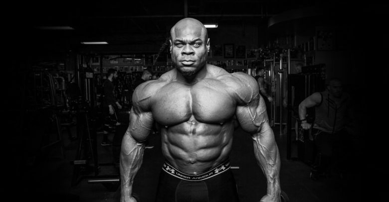Kai Greene Quotes Kai Greene Quotes about Life Kai Greene Quotes about Dreams Kai Greene Quotes about Body Building 30 + Kai Greene Quotes - IFBB Professional Bodybuilder We Have The Latest Collection of Kai Greene Quotes For Life, Dreams, Body Building, You Can also Check Kai Greene Inspirational Quotesn.