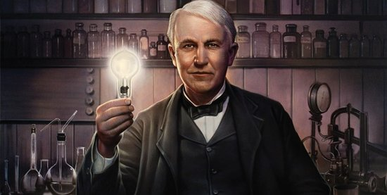 Thomas Edison Quotes Thomas Edison Quotes about Imagination Thomas Edison Short Quotes on Work Inspirational Thomas Edison Quotes Thomas Edison Quotes on Innovation Motivational Thomas Edison Quotes Thomas Edison Quotes about Not Giving Up Thomas Alva Edison Quotes on Perseverance Hard Work Quotes by Thomas Edison Thomas Edison Quotes about Health Thomas Alva Edison Quotes on Invention Science Quotes by Thomas Edison Thomas Edison Quotes on Technology Thomas Alva Edison Quotes about Life Thomas Edison Quotes about Exam 100 + Thomas Edison Quotes - America's Greatest Inventor Great Thomas Edison Quotes For Life, Imagination, Inspirational, Innovation, Motivational, Hard Work, Invention, And So on.
