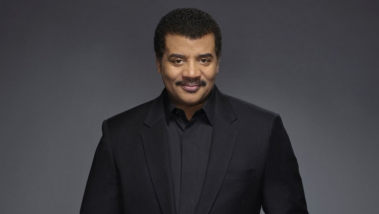 Neil deGrasse Tyson Quotes Motivational Neil deGrasse Tyson Quotes Neil deGrasse Tyson Quotes on Technology Neil deGrasse Tyson Quotes on Religion Neil deGrasse Tyson Quotes on Politics Short Life Quotes by Neil deGrasse Tyson Inspirational Neil deGrasse Tyson Quotes Neil deGrasse Tyson Quotes on Science Neil deGrasse Tyson Quotes about The Universe Neil deGrasse Tyson Quotes Cosmos Neil deGrasse Tyson Quotes on Alien Life Funny Neil deGrasse Tyson Quotes 150 + Neil deGrasse Tyson Quotes - American Astrophysicist We Have The Latest Collection of Neil deGrasse Tyson Quotes For Motivational, Technology, Life, Politics, Inspirational, Funny, Science, Etc.
