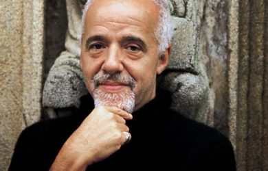 Paulo Coelho Quotes Paulo Coelho Quotes on Love Paulo Coelho Quotes on Happiness Paulo Coelho Quotes on Life Paulo Coelho Quotes on Patience Paulo Coelho Quotes on Travel Paulo Coelho Quotes about Reading Paulo Coelho Quotes on Education Paulo Coelho Quotes on Light Paulo Coelho Quotes Universe Conspires Paulo Coelho Quotes on Friendship Paulo Coelho Quotes on Soulmates Aleph Paulo Coelho Quotes Paulo Coelho Quotes Eleven Minutes Paulo Coelho Quotes Adultery Paulo Coelho Quotes about Family The Valkyries Paulo Coelho Quotes Paulo Coelho Quotes Alchemist Paulo Coelho Quotes about Journey Paulo Coelho Quotes about Smile Paulo Coelho Quotes on Dreams Paulo Coelho Quotes about Beauty Paulo Coelho Quotes about Friends Paulo Coelho Quotes about Fear Paulo Coelho Quotes about Change Paulo Coelho Quotes on Marriage Paulo Coelho Quotes on Time 100 + Paulo Coelho Quotes - Brazilian Iyricist & Novelist We Provides All Great Quotes by Paulo Coelho on Love, Life, Friendship, Family, Beauty, Dreams, Journey, Smile, Travel, Etc.