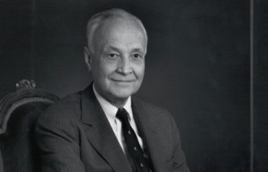 John Templeton Quotes John Templeton Quotes about Love John Templeton Quotes on Investing Sir John Templeton Quotes on Gratitude John Templeton Quotes on Happiness John Templeton Quotes it's Nice to be Important John Templeton Quotes on Market John Templeton Quotes Bull Markets Sir John Templeton Quotes This Time is Different Sir John Mark Templeton Quotes on Investment John Templeton Quotes about Life 25+ John Templeton Quotes - Founder of John Templeton Foundation Enjoy the best John Templeton Quotes on Love, Investing, Happiness, Life, Market, You Can Share it With Friends And So on.