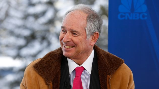 Stephen A. Schwarzman Quotes Stephen A. Schwarzman Best Quotes Famous Quotes by Stephen A. Schwarzman 20 + Stephen A. Schwarzman Quotes - Businessman & Philanthropist Provides All Great Quotes by Stephen A. Schwarzman on Success, Life,Love, You Can Share it on Whatsapp & Facebook And So on.