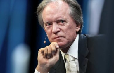 Bill Gross Quotes Bill Gross Quotes About Inflation William H. Gross Best Quotes William H. Gross Quotes About Growth Bill Gross Quotes About Writing Famous Quotes by Bill Gross 15+ Bill Gross Quotes - Founder of PIMCO & Investor We Have The Latest Collection of Bill Gross Quotes on Inflation, Growth, Writing, Best Quotation, Famous Quotation, And So on.