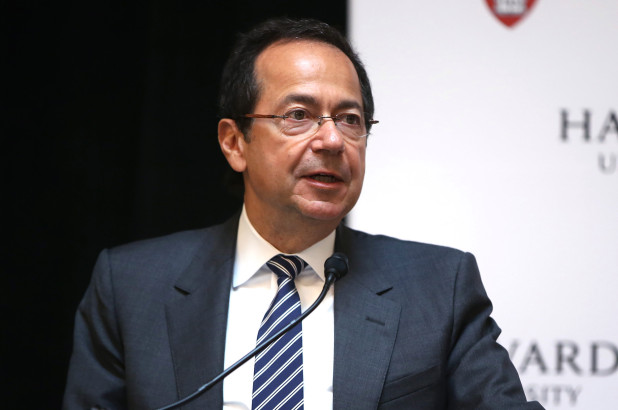 John Paulson Quotes John Paulson Best Quotes Famous Quotes by John Paulson   25 + John Paulson Quotes - American Investor & philanthropist   We Have The Latest Quotation By John Paulson on investor, philanthropist, Best Quotation, Famous Quotation And So on You Can Share With Friends.