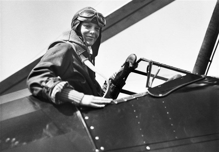 Amelia Earhart Quotes Amelia Earhart Quotes About Challenges Amelia Earhart Quotes about Life Amelia Earhart Quotes about Fear Amelia Earhart Quotes i Want to Do it Amelia Earhart Quotes about Her Amelia Earhart Quotes on Courage Amelia Earhart Quotes on Kindness Amelia Earhart Quotes about Women's Rights Amelia Earhart Quotes about Adventure Amelia Earhart Quotes about Dreams Amelia Earhart Quotes on Love Amelia Earhart Quotes on Tenacity Amelia Earhart Quotes about Flying 30 + Amelia Earhart Quotes - American Aviation Pioneer & Author We Provides All Great Quotes by Amelia Earhart Quotes on Life, Love, Dreams, Kindness, Her, Flying, Tenacity, Adventure, Etc.