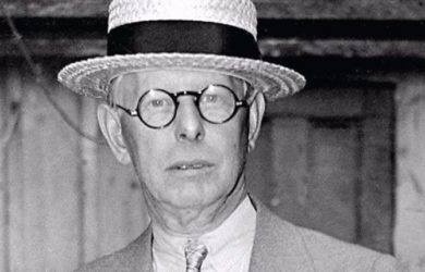 Jesse Livermore Quotes Jesse Livermore Quotes about Loss Jesse Livermore Quotes about Mistakes Jesse Livermore Quotes about Desire Jesse Livermore Quotes about Wall Jesse Livermore Quotes about Opinions Jesse Livermore Quotes about Speculation Jesse Livermore Quotes about Losing Jesse Livermore Quotes about Arguing Jesse Livermore Quotes about Trade Jesse Livermore Quotes about Business Jesse Livermore Quotes about Study Jesse Livermore Quotes about Ignorance Jesse Livermore Quotes about Giving Jesse Livermore Famous Quotes 25+ Jesse Livermore Quotes - Author of How to Trade in Stocks Enjoy the best Jesse Livermore Quotes on Trade, Mistakes, Speculation, Ignorance, Loss, Famous Quotation, Business, And So on.