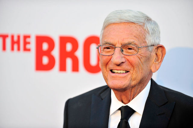 Eli Broad Quotes Eli Broad Quotes About Students Motivational Eli Broad Quotes Eli Broad Quotes About Art Eli Broad Quotes About Philanthropy Eli Broad Quotes About Giving Eli Broad Quotes About Public Education Eli Broad Quotes About Public School Eli Broad Quotes About Teacher Eli Broad Quotes About School 25 + Eli Broad Quotes - American Entrepreneur & Philanthropist Check out Best Collection of Eli Broad Quotes on Students, School, Teacher, Education, Motivational, Art, Philanthropy, Etc.