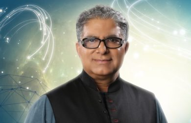 Deepak Chopra Quotes Deepak Chopra Quotes on Judgment Deepak Chopra Quotes about Past Deepak Chopra Quotes on Positive Thinking Deepak Chopra Quotes Seven Spiritual Laws Success Deepak Chopra Quotes about Family Deepak Chopra Quotes on Death Deepak Chopra Quotes on Synchronicity Deepak Chopra Quotes on Change Deepak Chopra Quotes on Forgiveness Deepak Chopra Quotes on Life Deepak Chopra Quotes on Happiness Deepak Chopra Quotes Quantum Healing Deepak Chopra Quotes on Meditation Deepak Chopra Quotes about God Deepak Chopra Quotes on Health Deepak Chopra Quotes on Love 100 + Deepak Chopra Quotes - American Author & Public Speaker We Have All Type of Deepak Chopra Quotes on Love, Life, Family, Death, Health, Happiness, Meditation, Success, And So on.