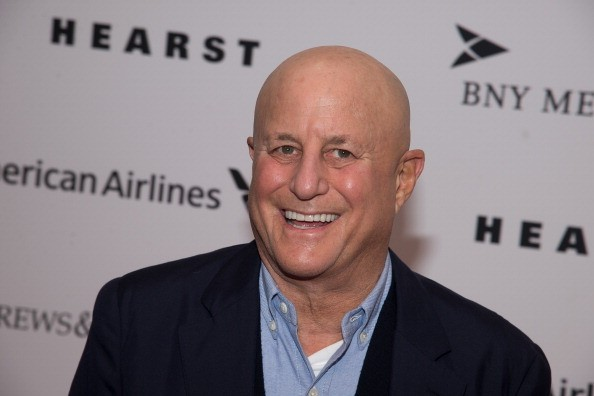 Ronald Perelman Quotes Ronald Perelman Quotes on Business Famous Quotes by Ronald Perelman Ronald Perelman Best Quotes   25 + Ronald Perelman Quotes - American Banker & Businessman   We have The Best Collection of  Ronald Perelman Quotes on philanthropist, investor, You Can Share it on Whatsapp & Facebook Etc.