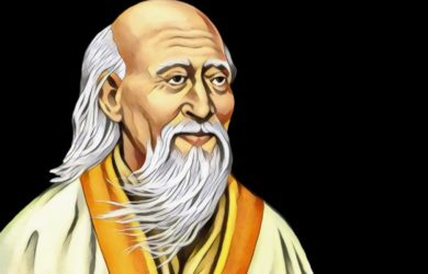 Lao Tzu Quotes Lao Tzu Quotes about Attitude Lao Tzu Quotes Watch your Thoughts Lao Tzu Quotes on Giving Lao Tzu Quotes about Change Lao Tzu Quotes about Education Lao Tzu Quotes about Self Lao Tzu Quotes on Work Lao Tzu Quotes on Thoughts Lao Tzu Quotes on Time Lao Tzu Quotes on Leadership Lao Tzu Quotes on Life Lao Tzu Quotes on Success Lao Tzu Quotes on Strength Lao Tzu Quotes on Love 70 + Lao Tzu Quotes - Chinese Philosopher & Writer We Have The Latest Collection of Lao Tzu Quotes on Love, Success, Life, Leadership, Attitude, Self, Change, Strength, Etc.