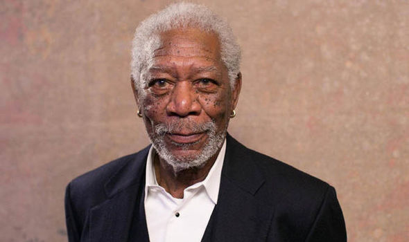 Morgan Freeman Quotes Morgan Freeman Quotes about Growing up Morgan Freeman Quotes about Life Morgan Freeman Quotes about Character Morgan Freeman Quotes from Invictus Morgan Freeman Quotes on Success Morgan Freeman Quotes about History Morgan Freeman Quotes Robin Hood Morgan Freeman Quotes from Seven Morgan Freeman Quotes on Acting Morgan Freeman Quotes from Driving Miss Daisy Morgan Freeman Quotes about Movies Morgan Freeman Quotes in Lucy Morgan Freeman Quotes from Bruce Almighty Morgan Freeman Quotes about Comedy Morgan Freeman Quotes about Shawshank 60 + Morgan Freeman Quotes - Actor & Film Director We Have The Best Quotation By Morgan Freeman on Success, Acting, Movies, Life, Growing up, History, Seven, Comedy, And So on.