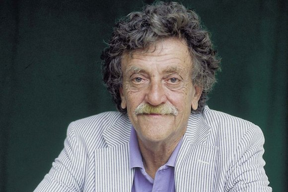 Kurt Vonnegut Quotes Kurt Vonnegut Quote Creativity Kurt Vonnegut Quotes about Life Kurt Vonnegut Quotes on Aging Kurt Vonnegut Quotes on High School Kurt Vonnegut Quotes about Writing Kurt Vonnegut Quotes on Cat's Cradle Kurt Vonnegut Quotes about Time Kurt Vonnegut Quotes on Music Kurt Vonnegut Quotes about Happiness Kurt Vonnegut Quotes Slaughter House Five Kurt Vonnegut Quotes so it Goes Kurt Vonnegut Quote Babies Kurt Vonnegut Quote on the Edge Kurt Vonnegut Quote on Pretend Kurt Vonnegut Quote to Practice any Art Kurt Vonnegut Quotes on War Kurt Vonnegut Quotes on Love 90+ Kurt Vonnegut Quotes - Novelist & American Writer Get All Unique Collection of Kurt Vonnegut Quotes Love, Life, Music, Happiness, High School, Writing, Creativity And So on.