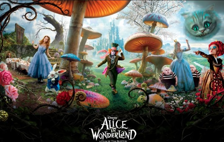 Alice in Wonderland Movie Quotes Alice in Wonderland Quotes Wonderland Alice in Wonderland Quotes about Life Alice in Wonderland Quotes about Dance Alice in Wonderland Quotes about Tea Alice in Wonderland Quotes about Books Alice in Wonderland Quotes on Words Alice in Wonderland Quotes about Dreams Alice in Wonderland Quotes Mad Hatter Alice in Wonderland Quotes caterpillar Alice in Wonderland Quotes Impossible Alice in Wonderland Quotes on Madness Alice in Wonderland Quotes Rabbit Hole Alice in Wonderland Quotes on Love Alice in Wonderland Quotes Bonkers Alice in Wonderland Quotes Alice Alice in Wonderland Quotes about Adventure Alice in Wonderland Quotes Cheshire Cat Alice in Wonderland Quotes about Time Alice in Wonderland Quotes Where are you Going Alice in Wonderland Movie Quotes 90+ Alice in Wonderland Movie Quotes - Fantasy & Adventure Movie Enjoy the best Alice in Wonderland Movie Quotes on Love, Life, Books, Dreams, caterpillar, Impossible, Dance You Can Share it With Friends.