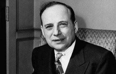 Benjamin Graham Quotes Benjamin Graham Quotes on Security Analysis Best Benjamin Graham Quotes Benjamin Graham Quotes About Making Money Benjamin Graham Quotes About Money Benjamin Graham Quotes From the Intelligent Investor Benjamin Graham Quotes Voting Machine Benjamin Graham Quotes Price is What you Pay Benjamin Graham Quotes on Risk Benjamin Graham Quotes on Dividends Benjamin Graham Quotes From the Father of Investing Benjamin Graham Quotes on Investing 20 + Benjamin Graham Quotes - American Investor & Professor This Time We Come up With New Collection of Benjamin Graham Quotes on Investing, Risk, Dividends, Making Money, And So on.