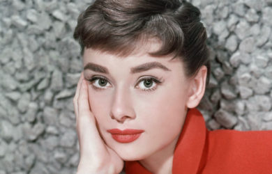 Audrey Hepburn Quotes Audrey Hepburn Quotes on Fashion Audrey Hepburn Quotes Forgive Quickly Audrey Hepburn Quotes about Love Audrey Hepburn Quotes about Success Audrey Hepburn Quotes on Marriage Audrey Hepburn Quotes on Age Audrey Hepburn Quotes on Education Audrey Hepburn Quotes on Elegance Audrey Hepburn Quotes on Paris Audrey Hepburn Quotes about UNICEF Audrey Hepburn Quotes i Believe in Pink Audrey Hepburn Quotes about Friends Audrey Hepburn Movie Quotes Audrey Hepburn Quotes on Laughter Audrey Hepburn Quotes about Helping Others Audrey Hepburn Quotes on Beauty Audrey Hepburn Quotes on Flowers Audrey Hepburn Quotes for Beautiful Eyes Audrey Hepburn Quotes Impossible Audrey Hepburn Quotes on Life 50 + Audrey Hepburn Quotes - Fashion Icon & Actress Enjoy the best Audrey Hepburn Quotes on Fashion, Love, Success, Friends, Movie, Life, Beautiful Eyes, Impossible, Marriage, Etc.
