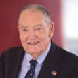 John C. Bogle Quotes John C. Bogle Quotes about Mutual Funds John C. Bogle Quotes about Capitalism John C. Bogle Quotes on Life John C. Bogle Quotes about Economy John C. Bogle Quotes about Winning John C. Bogle Quotes about Pensions John C. Bogle Quotes about Focus John C. Bogle Quotes about Values John C. Bogle Quotes about Speculation John C. Bogle Quotes about Duty John C. Bogle Quotes about Investing 25+ John C. Bogle Quotes - Investor & Business Magnate Get More Useful Quotes By John C. Bogle Quotes on Investing, Life, Mutual Funds, Pensions, Focus, You Can Share it With Friends.