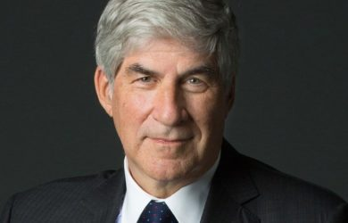 Bruce Kovner Quotes Famous Quotes by Bruce Kovner Bruce Kovner Quotes on Trading 20 + Bruce Kovner Quotes - American Investor & Philanthropist Provides All Great Quotes by Bruce Kovner Quotes on success, Life, Inspirational, You Can Share it With Friends And So on.
