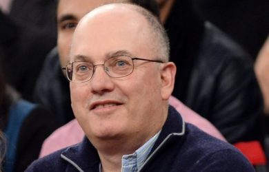 Steven A. Cohen Quotes Famous Quotes by Steven A. Cohen Steven A. Cohen Best Quotes 15 + Steven A. Cohen Quotes - American Investor & Philanthropist Check out Best Collection of Steven A. Cohen Quotes on philanthropist,investor, Best Quotation, Famous Quotation And So on.