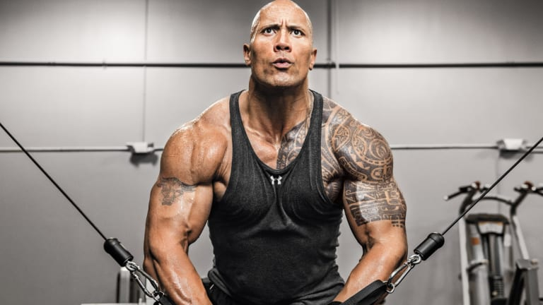 The Rock (Dwayne Johnson) Quotes Short The Rock Quotes about Home The Rock Quotes on Strength The Rock Quotes about Winning The Rock Quotes on Challenges The Rock Quotes on Goals The Rock Quotes about Sports Dwayne Johnson Quotes on Love Dwayne Johnson Quotes if you Smell Motivational Quotes by The Rock Short Dwayne Johnson Quotes on Past Short The Rock Quotes on GI.Joe The Rock Quotes about Hard Work Dwayne Johnson Quotes on Success Dwayne Johnson Quotes Respect Short The Rock Quotes on Opportunity Funny Dwayne Johnson The Rock Quotes The Rock Quotes about Working out Short The Rock Movies Quotes Dwayne Johnson Quotes about Pie The Rock Quotes Jabroni Beating Short The Rock Quotes WWE 80+ The Rock Quotes - American Actor & Wrestler New Quotation of The Rock Quotes on Motivational, Love, Sports, Winning, Funny, Hard Work, Success, Movies, WWE And So on.
