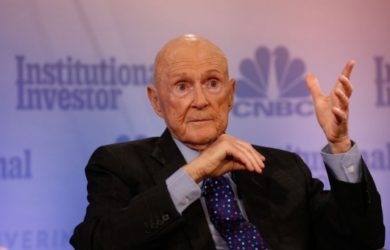 Julian Robertson Quotes Julian Robertson Best Quotes Famous Quotes by Julian Robertson 20+ Julian Robertson Quotes - American Investor & Philanthropist Check out Best Collection of Julian Robertson Quotes on Life, success, Best Quotation,Famous Quotation, You Can Share it With Friend Etc.