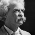 Mark Twain Quotes Funny Mark Twain Quotes Mark Twain Quotes on Coffee Mark Twain Quotes on Success Mark Twain Quotes on Travel Mark Twain Quotes on Politics Mark Twain Quotes about Cats Mark Twain Quotes on Bananas Varanasi Mark Twain Quotes on Relationships Mark Twain Quotes on Death Mark Twain Quotes on Friendship Mark Twain Quotes on Love Mark Twain Quotes about Writing Mark Twain Quotes on Government Mark Twain Quotes on India Mark Twain Quotes on April Fools Day Mark Twain Quotes about Reading Mark Twain Quotes about Huck Finn Mark Twain Quotes on Education Motivational Quotes by Mark Twain Mark Twain Quotes about Life 120+ Mark Twain Quotes - Fatherof American literature Get The Mark Twain Quotes on Funny, Life, Motivational, Success, Politics, Relationships, Travel, Writing, Death And So on.