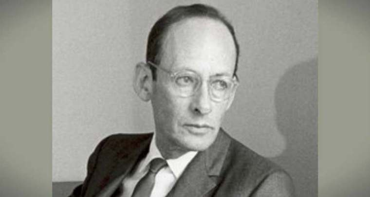 Philip Fisher Quotes Philip Fisher Best Quotes Philip Fisher Quotes about Investors Famous Quotes by Philip Fisher 20+ Philip Fisher Quotes - American Author & Investor Get More Useful Quotes By Philip Fisher on Investors, Best Quotation, Famous Quotation, You Can Share it With Friend And So on.