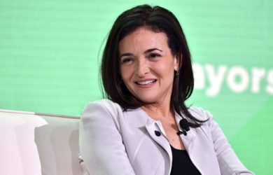 Sheryl Sandberg Quotes Sheryl Sandberg Quotes on Children Sheryl Sandberg Quotes on Ambition Sheryl Sandberg Quotes on Talent Sheryl Sandberg Quotes on Decisions Sheryl Sandberg Quotes on Resilience Sheryl Sandberg Inspiring Quotes Sheryl Sandberg Quotes Lean In Sheryl Sandberg Quotes on Leadership Sheryl Sandberg Quotes on Gym Sheryl Sandberg Quotes on Writing 40 + Sheryl Sandberg Quotes - Co Founder of Facebook Enjoy the best Sheryl Sandberg Quotes on Children, Ambition, Talent, Gym, Inspiring, Decisions, Success, Life, And So on.