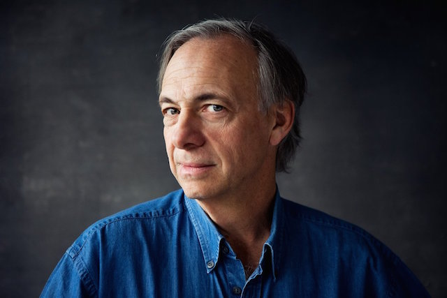 Ray Dalio Quotes Ray Dalio Quotes about Transparency Ray Dalio Quotes on Investment Ray Dalio Quotes about Worry Ray Dalio Quotes on Opinion Ray Dalio Quotes about Understanding Ray Dalio Quotes about Goals Ray Dalio Quotes about Values Ray Dalio Quotes about Progress Ray Dalio Quotes about Decisions Ray Dalio Quotes about Principles Ray Dalio Quotes about Giving Ray Dalio Quotes about Being Successful Ray Dalio Quotes about School Ray Dalio Quotes about Pain Ray Dalio Quotes about Choices Ray Dalio Quotes about Harmony Ray Dalio Quotes about Opportunity Ray Dalio Quotes about Arguing Ray Dalio Quotes about Mistakes Ray Dalio Quotes about Life Ray Dalio Quotes about Quality Ray Dalio Quotes about Eyes Ray Dalio Quotes about Weakness Ray Dalio Quotes about Running Ray Dalio Quotes about Inflation Ray Dalio Quotes about Desire Ray Dalio Quotes about Meditation Ray Dalio Quotes about Fighting Ray Dalio Quotes about Meritocracy Ray Dalio Quotes about Past Ray Dalio Quotes about Reality Ray Dalio Quotes about Growth Ray Dalio Quotes about Winning Ray Dalio Quotes on Investing 150 + Ray Dalio Quotes - World's 58th Wealthiest Person Read All Type of New Quotations By Ray Dalio on Life, School, Mistakes, Fighting, Reality, Eyes, Meritocracy, Decisions, Progress, Etc.