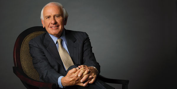 Jim Rohn Quotes Jim Rohn Quotes on Relationships Jim Rohn Quotes on Work Jim Rohn Quotes on Health Jim Rohn Quotes on Happiness Jim Rohn Quotes on Success Jim Rohn Quotes about Dreams Jim Rohn Quotes on Money Jim Rohn Quotes on Love Jim Rohn Quotes on Leadership Jim Rohn Quotes on Goals Jim Rohn Quotes about Time Jim Rohn Quotes on Network Marketing Jim Rohn Quotes on Education Jim Rohn Quotes about Change Jim Rohn Quote You are not a Tree Jim Rohn Quotes about Friends Jim Rohn Quotes about Life Jim Rohn Quotes on Book Jim Rohn Quotes on Reading Jim Rohn Quotes Self Education Jim Rohn Quotes for Things to Change Jim Rohn Quote But not You Jim Rohn Quotes on Giving Jim Rohn Quotes Not Much Jim Rohn Quotes on Personal Development Jim Rohn Quotes Take Care of Me Jim Rohn Quotes on Discipline 100+ Jim Rohn Quotes - Author & Motivational Speaker Check out Best Collection of Jim Rohn Quotes on Life, Love, Success, Happiness, Work, Dreams, Leadership, Book,Health, Friends, Etc.