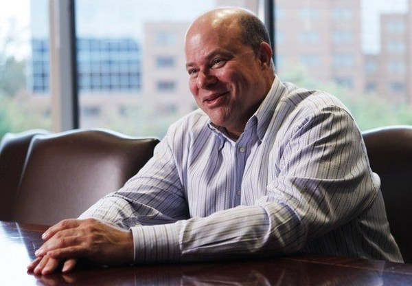 David Tepper Quotes Famous Quotes by David Tepper David Tepper Best Quotes Inspirational Quotes by David Tepper 20 + David Tepper Quotes - Founder of Appaloosa Management We have The New Collection of David Tepper Quotes on Businessman, hedge Fund Manager, philanthropist from America And So on.