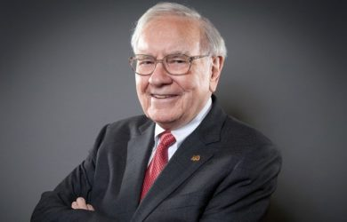 Warren Buffett Quotes Warren Buffett Quotes about Investing Warren Buffett Quotes on Money Warren Buffett Quotes on Network Marketing Warren Buffett Quotes on Love Warren Buffett Quotes on Income Warren Buffett Quotes on Investment Warren Buffett Quotes on Risk Warren Buffett Quotes on Time Warren Buffett Quotes on Diversification Warren Buffett Quotes on Stock Market Warren Buffett Quotes on Earning Warren Buffett Quotes about Reputation Warren Buffett Quotes on Leadership Warren Buffett Quotes on Market Warren Buffett Quotes on Mutual Funds Warren Buffett Quotes about inheritance Warren Buffett Quotes about Work Warren Buffett Quotes about Real Estate Warren Buffett Quotes on Life Warren Buffett Quotes about Accounting Warren Buffett Quotes on Business Warren Buffett Quotes on Success 40 + Warren Buffett Quotes - CEO of Berkshire Hathaway We Have The Unique Collection of Warren Buffett Quotes on Success, Life, Love, Leadership, Business, Market, Investment, And So on.