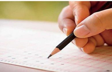 How to Prepare for IBPS PO 2021- Tips & Strategy
