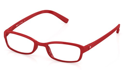 How to Reinvent Your Personality with a Pair of Stylish Eyeglasses?