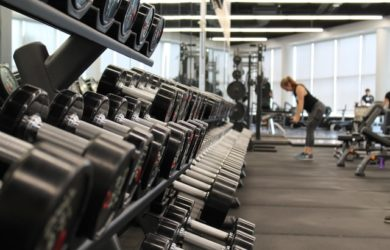 Advantages of Having a Fitness Management System for your Gym