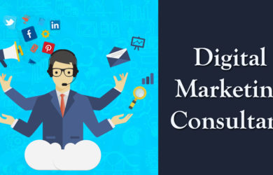 Top Considerations When Choosing a Content Marketing Consultant