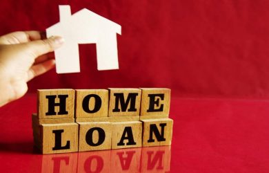 Thinking to Be a Guarantor For Home Loan? Check the Implications First