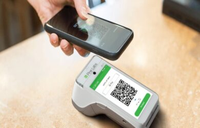 5 Interesting Things You Must Know About Mpos