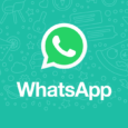 How to Download WhatsApp Video Status? Step by Step