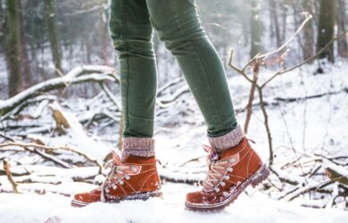 How to Buy Winter Boots Online - Must Check Guide