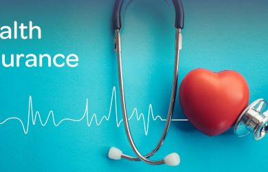 Things To Consider When Buying Health Insurance in 2021