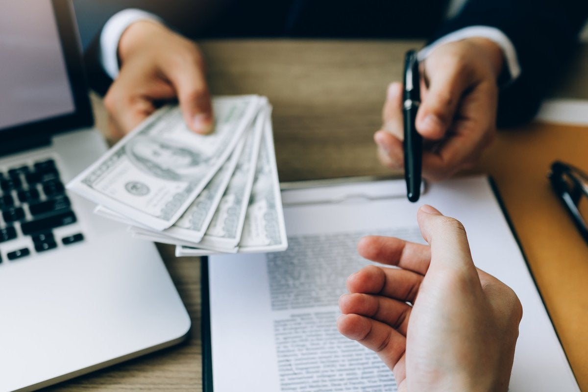 Top Factors Affecting Your Eligibility For Getting a Loan Against Property