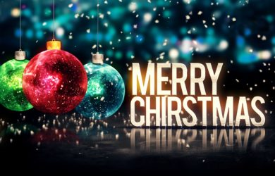 Happy Christmas Status in English Christmas Status in English For Friend Christmas Status in English For Boy Christmas Status in English For Girl Two Line Christmas Status in English Christmas Status in English For Whatsapp Christmas Status in English For Facebook Christmas Status For Girlfriend in English Christmas Status in English For Boyfriend Christmas Status in English For Love Christmas Status in English For Wife Christmas Status in English For Husband 75+ Happy Christmas Status in English - For Someone Special Enjoy the best Collection of Happy Christmas Status in English. For Girlfriend, Boyfriend, Love, Girl, Boy, Wife, Husband, Friend, Etc.