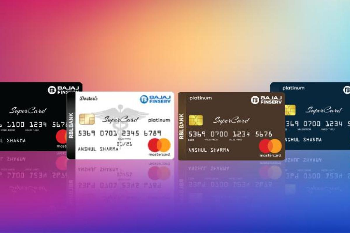 Know your Credit Card Application Status Online - Easy Steps
