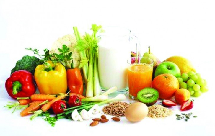 Natural Foods That Assist in Weight Loss know Before you Go