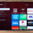Which Smart TV is the Best? Find out your Answer