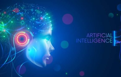 The Benefits and Dangers of Artificial Intelligence