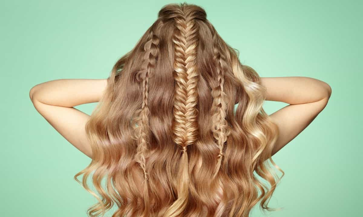 Why Choose The Cheap Freetress Water Wave Hair
