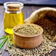 Why CBD Wholesale Will Change Your Life
